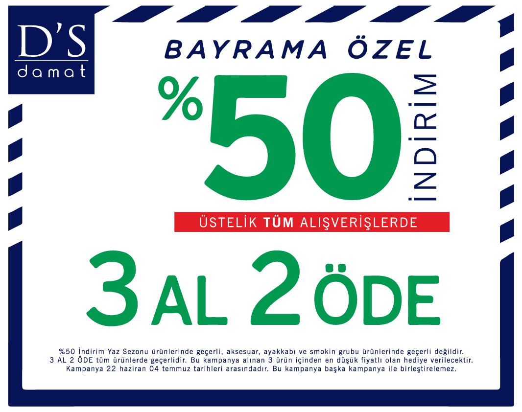 Ds-bayram