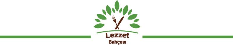 lezzet-bahcesi-logo